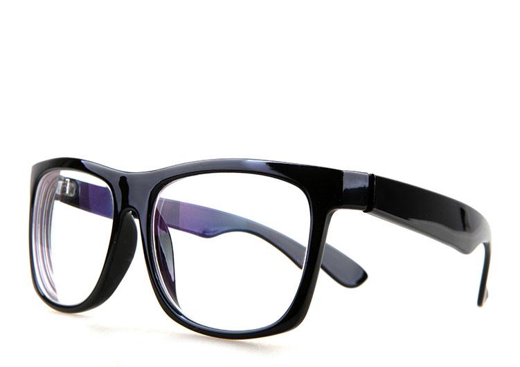 1400d121e9 Eyeglass Frame Materials